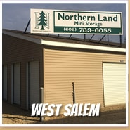 west-salem-thumb2